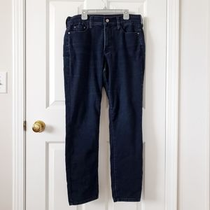 Not Your Daughter's Jeans Skinny Jeans